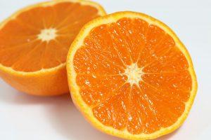 mandarin01